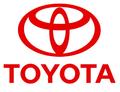 Toyota Mitterbauer
