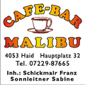 Cafe Malibu