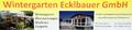 Wintergarten Ecklbauer