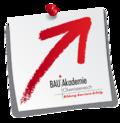 Bau Akademie