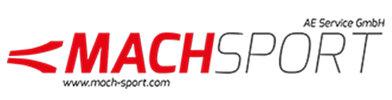 Mach Sport